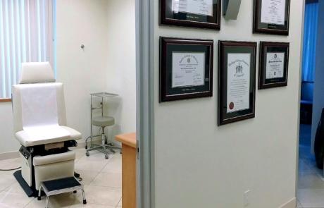 8-los-angeles-plastic-surgeon-office-dr-maan-kattash