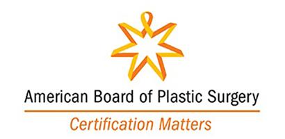 Professional Memberships: Dr Maan Kattash - American Board of Plastic Surgery