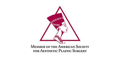 Professional Memberships: Dr Maan Kattash - American Society for Aesthetic Plastic Surgery ASAPS Member