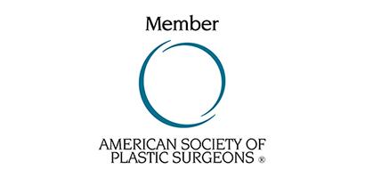 Professional Memberships: Dr Maan Kattash - American Society of Plastic Surgeons ASPS Member