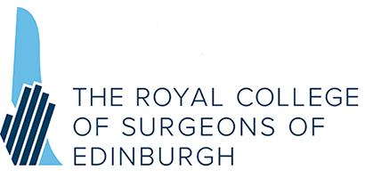 Professional Memberships: Dr. Maan Kattash - Royal College of Surgeons, Edinburgh, Scotland Fellow