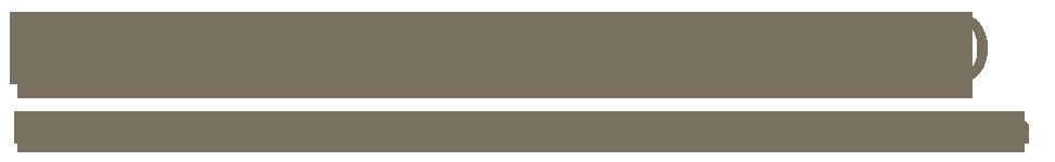 Dr. Maan Kattash – Cirugía Plástica  en Los Angeles Mobile Retina Logo
