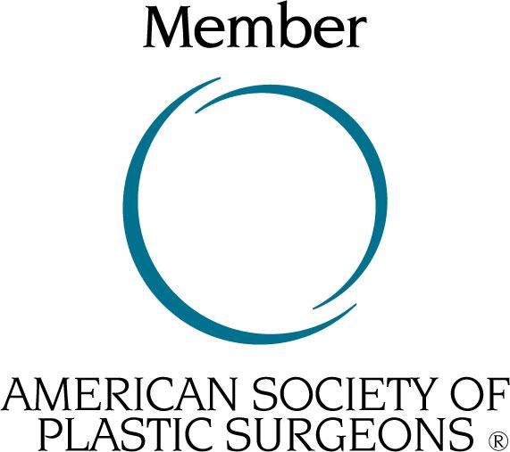 Sociedad Americana de Cirujanos Plásticos