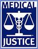 Justicia Médica